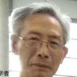 Hans Qin - English to Chinese translator