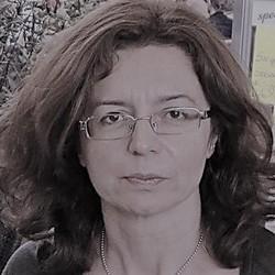 Anthi Lakka - angielski > grecki translator