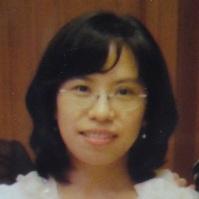 Sunyoung Oh - angielski > koreański translator