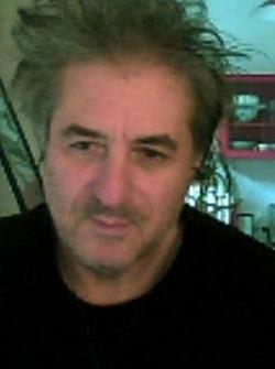 Felice Liserre - alemán a italiano translator