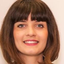 Francesca Rosa - inglés a italiano translator