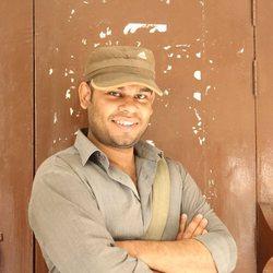 Md. Rabiul Hassan Rana - angielski > bengalski translator