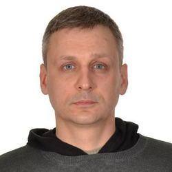 Vingas Vaitkevičius - inglés al lituano translator