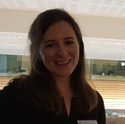 Alanah Reynor - francés a inglés translator