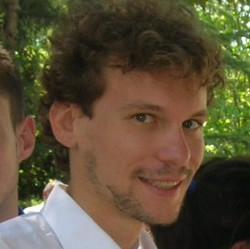 Elias Deliolanes - angielski > włoski translator