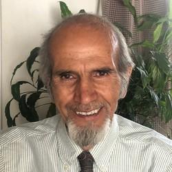 Ali Rahmani - English a Farsi (Persian) translator