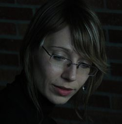 Zuzana Meshulam - eslovaco a inglés translator