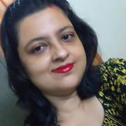 Jayanti Dass - angielski > bengalski translator