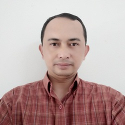 Budi Abudin - inglés a indonesio translator