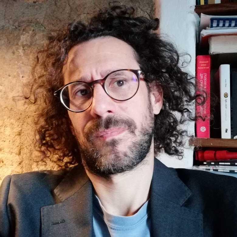 Alessandro Buontempo