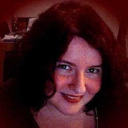 Wynne Lurty - neerlandés a inglés translator