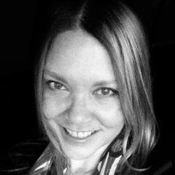 Myrtha Russell de Martin - inglés a español translator