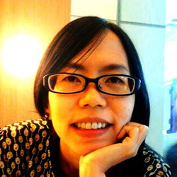 Emvalee Usawaprem - tailandés a inglés translator