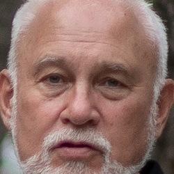 Witold Kaluzynski - angielski > polski translator