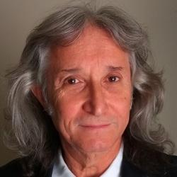 Sadik Haidary - inglés a árabe translator