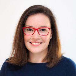 Eva Hrózová - inglés a checo translator