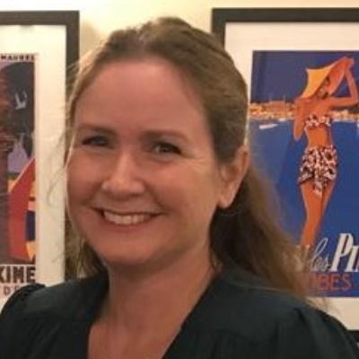 Julia M.