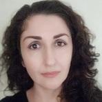 Liubov Kosheleva - angielski > rosyjski translator