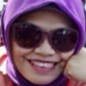 iim rogayah danasaputra - inglés a indonesio translator