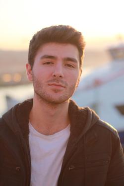 Hasan Güneş - English a Turkish translator