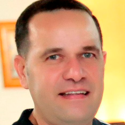José Albiran A.