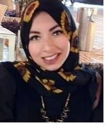 Sara Lasheen - inglés a árabe translator