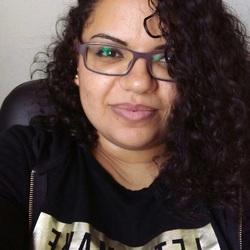 Selvana Abd Elnour - Arabic a English translator