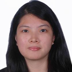 Lois Lim - Malay to English translator