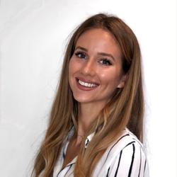 Susanne Buzuk - inglés a alemán translator