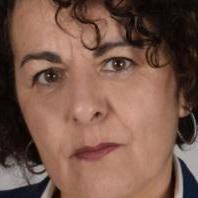 Vasso (Vassiliki) Mitropoulou - angielski > grecki translator