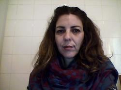 Georgia Dimitra Papadimitriou - inglés a griego translator