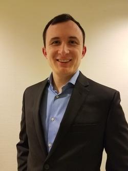 Andrew Pace - Japanese to English translator