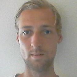 Boudewijn Touber - inglés a neerlandés translator