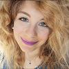 Giulia Innamorati - angielski > włoski translator