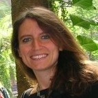 Adriana Ferreri - Spanish to Italian translator
