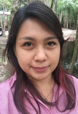 Anne Angeline - indonezyjski > angielski translator
