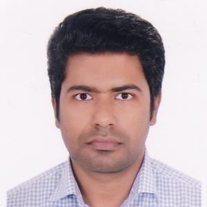Soumitra Saha - English to Bengali translator