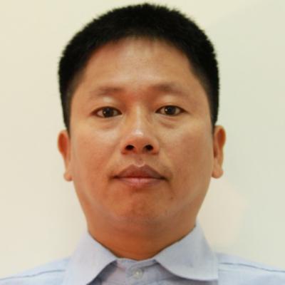 Quang Trung D.