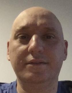 Dimitar Tashev - angielski > bułgarski translator