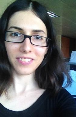 KonstantinaA - español a griego translator