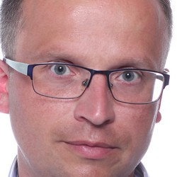 Ivo Sasek - inglés a eslovaco translator