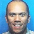 Adrian Abdullah - indonezyjski > angielski translator