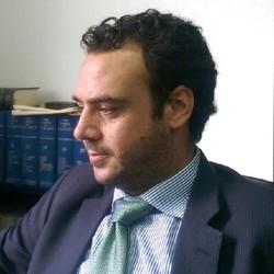 Absal Nuseibeh - árabe a inglés translator