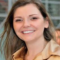 Leila Zaim - inglés a árabe translator