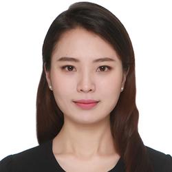 Dahae Shin - angielski > koreański translator