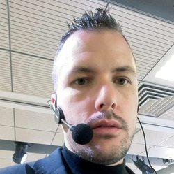 Franco Rigoni - angielski > włoski translator
