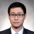 Paul Han - angielski > koreański translator