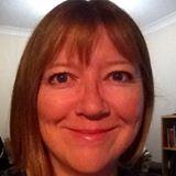 Berit Larsson - inglés a noruego translator