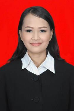 Nuzzila Yusha - angielski > indonezyjski translator