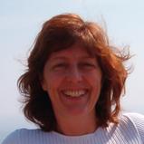 Carola Dami - angielski > włoski translator